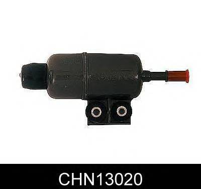 COMLINE CHN13020