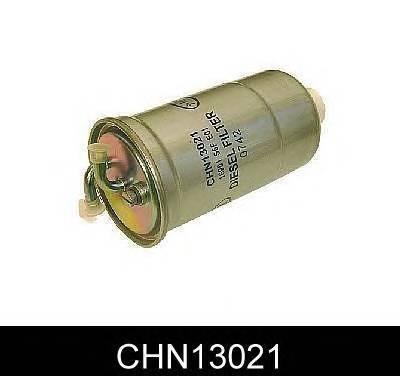 COMLINE CHN13021