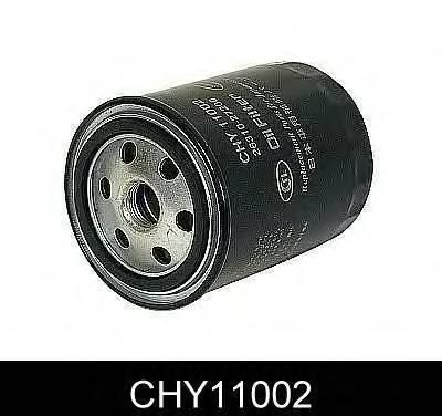 COMLINE CHY11002