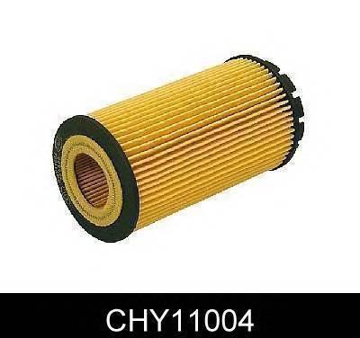 COMLINE CHY11004