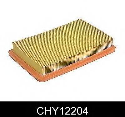 COMLINE CHY12204