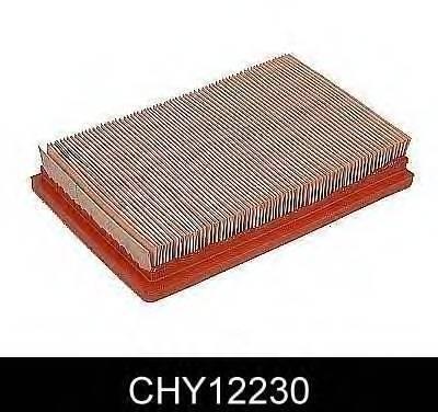 COMLINE CHY12230