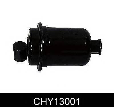 COMLINE CHY13001