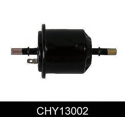 COMLINE CHY13002