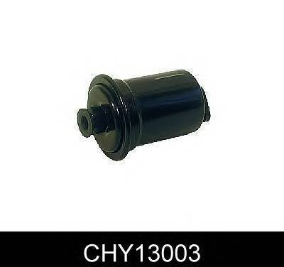 COMLINE CHY13003