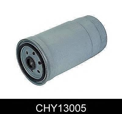 COMLINE CHY13005