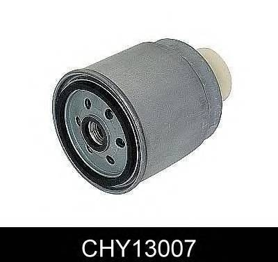 COMLINE CHY13007