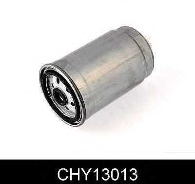 COMLINE CHY13013