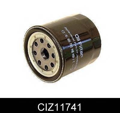 COMLINE CIZ11741
