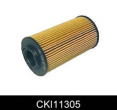 COMLINE CKI11305