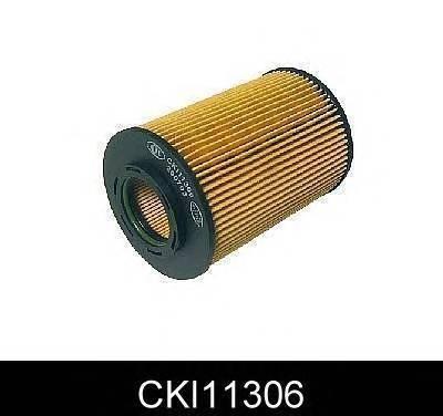 COMLINE CKI11306