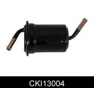 COMLINE CKI13004