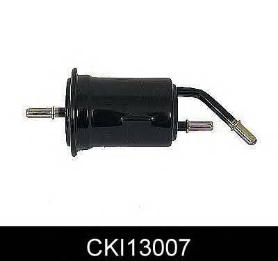 COMLINE CKI13007