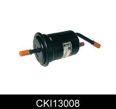 COMLINE CKI13008