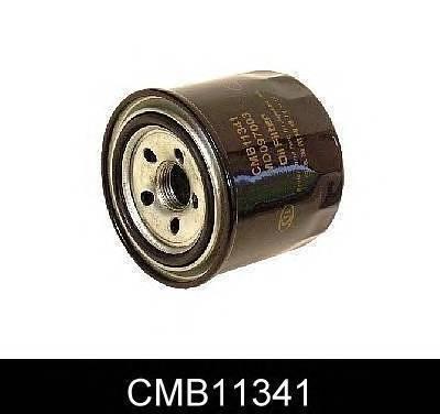 COMLINE CMB11341