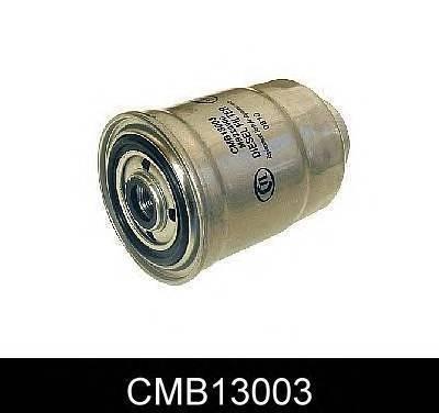 COMLINE CMB13003