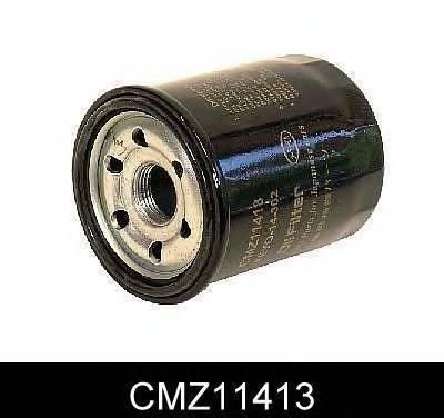 COMLINE CMZ11413