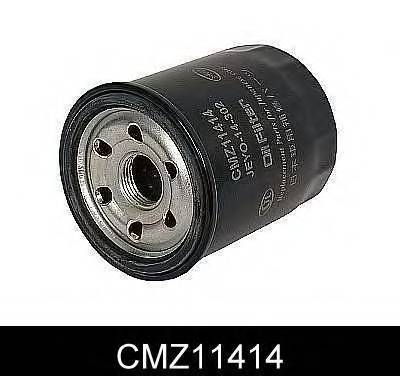 COMLINE CMZ11414