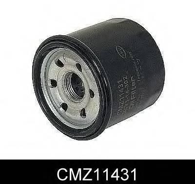 COMLINE CMZ11431