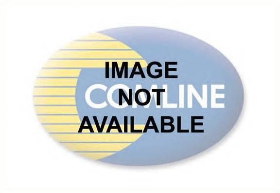 COMLINE CMZ45020E