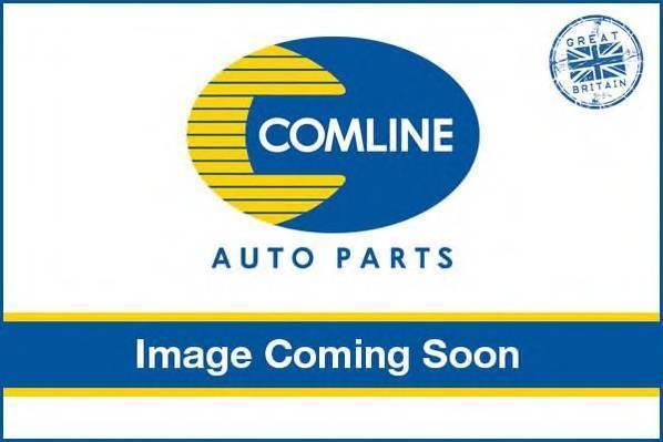 COMLINE CRB3016