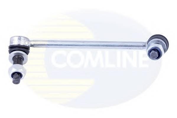 COMLINE CSL5027