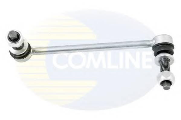 COMLINE CSL6027