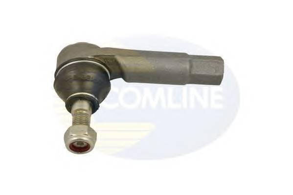 COMLINE CTR2004