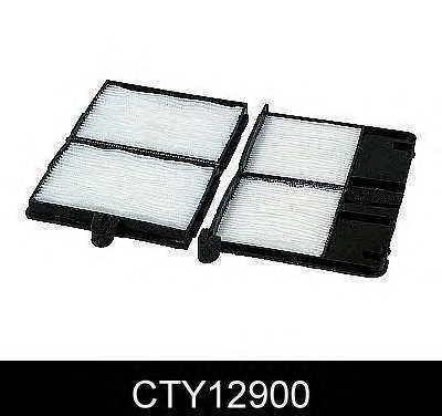 COMLINE CTY12900