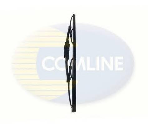 COMLINE CW72