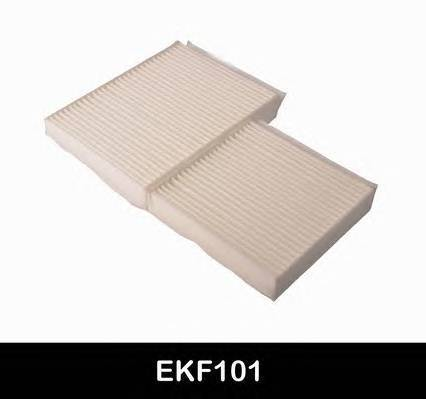 COMLINE EKF101
