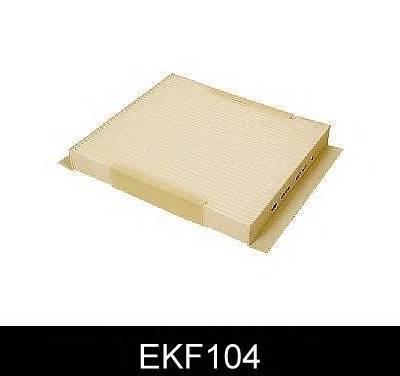 COMLINE EKF104