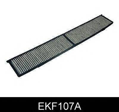 COMLINE EKF107A
