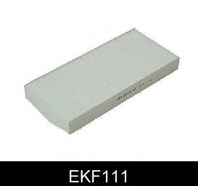 COMLINE EKF111