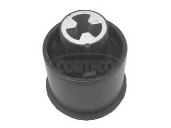 CORTECO 21652952
