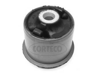 CORTECO 80000518