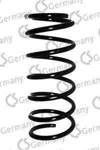 CS GERMANY 14.950.205