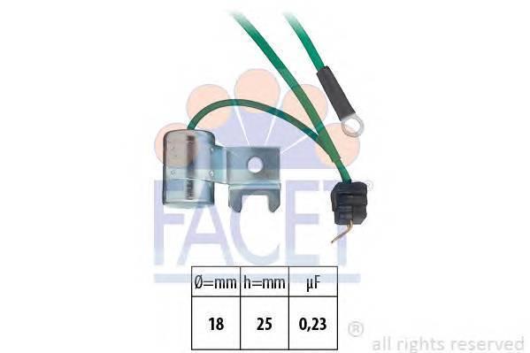 FACET 0017974