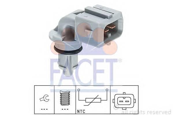 FACET 104002