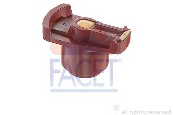 FACET 37521RS