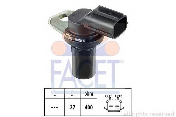 FACET 90308
