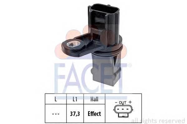 FACET 90498