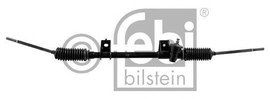 FEBI BILSTEIN 01001