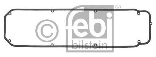 FEBI BILSTEIN 01012