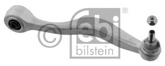 FEBI BILSTEIN 01071