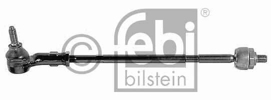 FEBI BILSTEIN 01163
