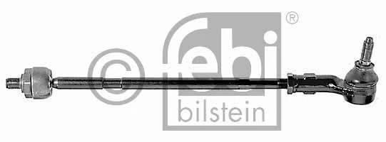 FEBI BILSTEIN 01169