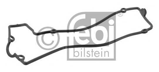 FEBI BILSTEIN 01309