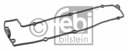 FEBI BILSTEIN 01347