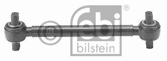 FEBI BILSTEIN 01448